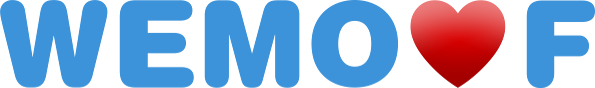 WEMO♥OF – Webmontag Offenbach